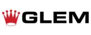 logo GLEM