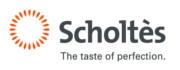 logo SCHOLTES