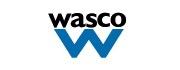 logo WASCO