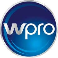 logo Wpro