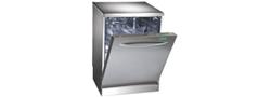 votre pi 232 ce d 233 tach 233 e d origine lave vaisselle
