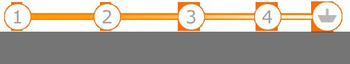 4 étapes pour acheter votre pièces détachées