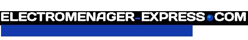 Electroménager Express