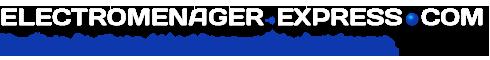 Pièces détachées électroménager - Electromenager Express